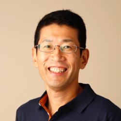 Profile picture of masayuki.sekihara