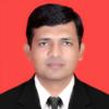 Author's profile photo MAHESH KALANE