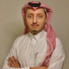 Author's profile photo Mashhour BEDAIWI