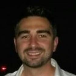 Profile picture of massimilano.barbato