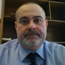 Profile picture of massimiliano.pozzi