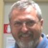 author's profile photo Massimiliano Beghini