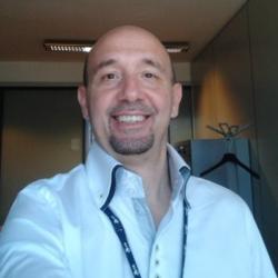 Profile picture of massimilianolatini