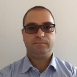 Profile picture of massimo.olivieri