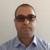 Author's profile photo Massimo Olivieri
