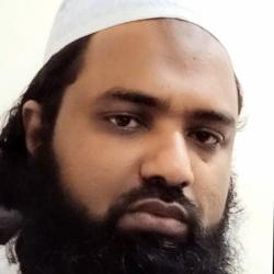 Author's profile photo Masuduzzaman Suhail