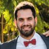 author's profile photo Matan Shachaf