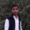 author's profile photo matchabalaji13