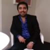 Author's profile photo Amit Srivastava