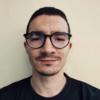 Author's profile photo Mateo Cano