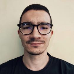Profile picture of mateo_sap