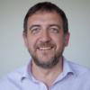 Author's profile photo Mateu Munar