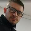 Author's profile photo Mateus Mendonça