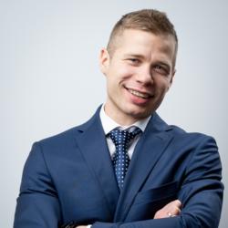 Profile picture of mateusz.nowak