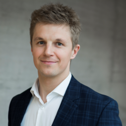 Profile picture of mateusz_mikulski