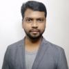Author's profile photo Matheswaran Thangavelu