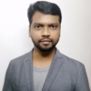 Author's profile photo Matheswaran Thangavelu