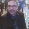 Author's profile photo Matheus Bica