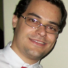 author's profile photo Matheus Brito Faggioli