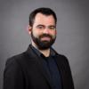 author's profile photo Matheus Zeuch