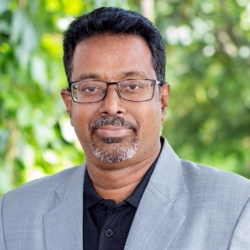 Profile picture of mathew.muthalaly