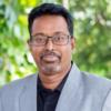 author's profile photo Mathew Muthalaly