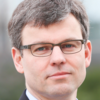 author's profile photo Mathias Boettger