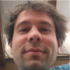 Author's profile photo Mathias Held