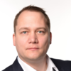 Author's profile photo Mathias Poehling