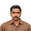 Author's profile photo Narayanan subramanian