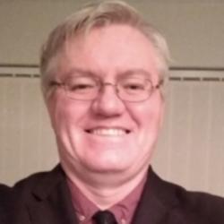 Profile picture of mathys_vandermerwe