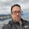Author's profile photo Matias Villagarcia