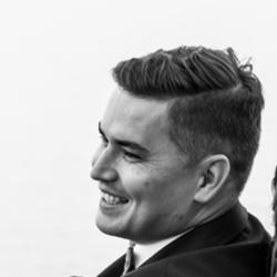 Profile picture of matic.jezersek