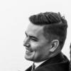 Author's profile photo Matic Jezersek