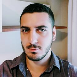 Profile picture of matmir