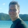author's profile photo Matthias Bronowski