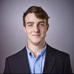 Author's profile photo Roberts Matthew