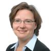 Author's profile photo Ivonne Mattauch