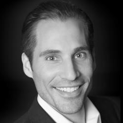 Author's profile photo Matthew Gardner