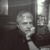 Author's profile photo Matthew Bene