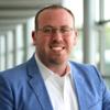 Author's profile photo Matthew Otto