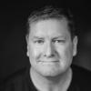 Author's profile photo Matthew Zenus