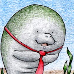 Profile picture of matthewdjsmith