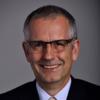 author's profile photo Matthias Huebner