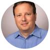 Author's profile photo Matthias Barth