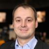 Author's profile photo Matthias Boehmert