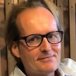 matthias bohner