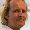 Author's profile photo Matthias Bohner