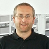 author's profile photo Matthias Bucher