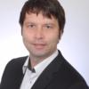 Author's profile photo Matthias Günther